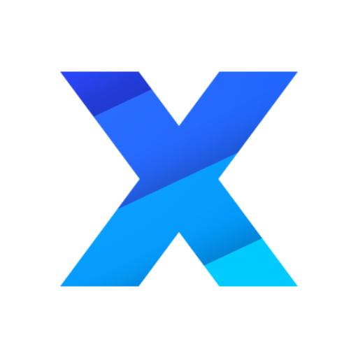 XBrowser – Super Fast & mini 3.6.3.567 破解版 – 超小快速浏览器