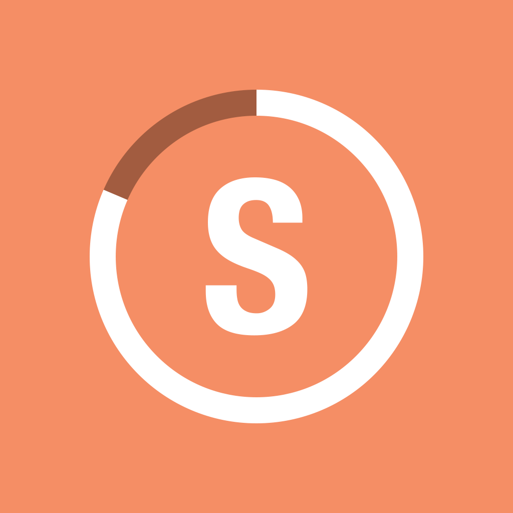 Streaks 7.0.3 破解版 – 待办事项列表应用