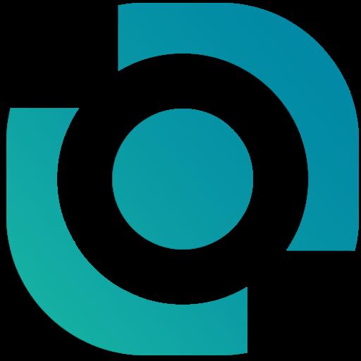 VideoSolo DVD Copy 1.0.16 破解版 – DVD光盘刻录工具