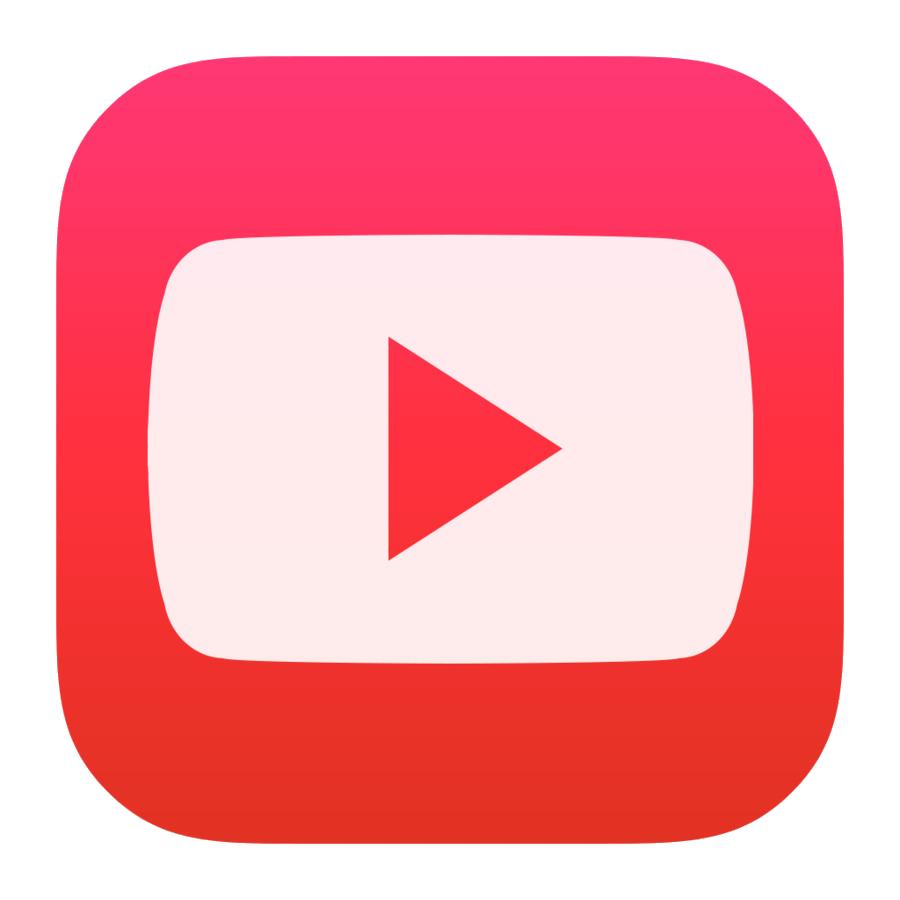 YouTube Video Downloader Pro 5.9.18.9 破解版 – YouTube视频下载工具