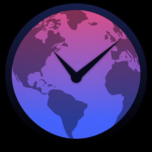 Dato 2.6.1 破解版 – 多功能菜单栏时钟工具