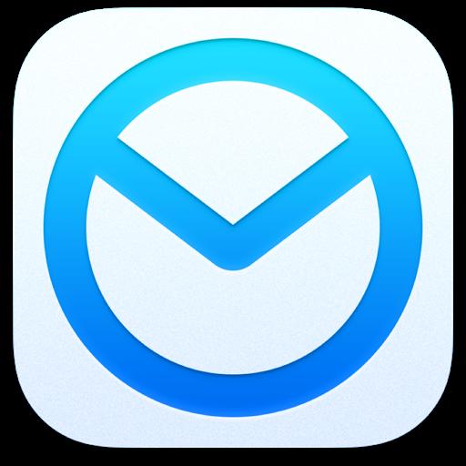 Airmail 5.0.6 破解版 – 简洁快速的邮件客户端