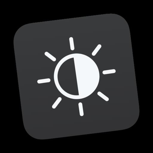 Dark Mode for Safari 3.3.0 破解版 – Safari浏览器暗黑模式插件
