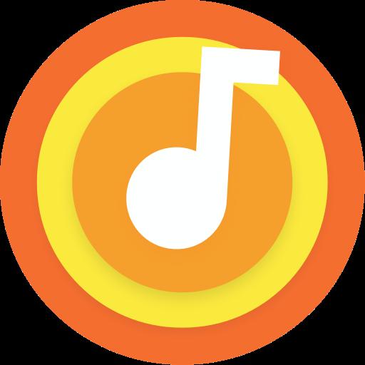 Music Player 2.6.7.85 破解版 – 手机本地音乐播放器