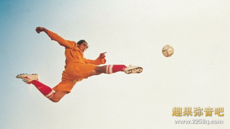 二十年後再看《少林足球》,它仍有信念,它仍告訴我們「勝利一定在握」-750x422.jpg