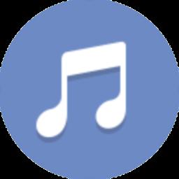 Thundersoft Apple Music Converter 2.12.20.2014 破解版 – DRM版权保护破解工具