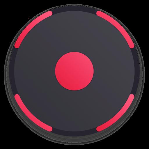 TunesKit Screen Recorder 1.1.0 破解版 – 电脑屏幕录制工具