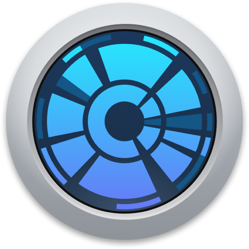 DaisyDisk 4.20.3 破解版 – 磁盘空间使用扫描工具