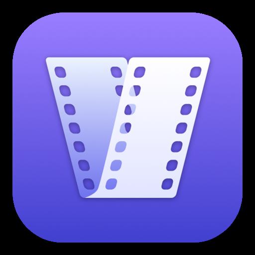 CISDEM Video Converter 6.7.0 破解版 – 优秀的视频格式转换工具