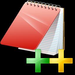 EditPlus 5.4.3527 破解版 – 文本编辑器