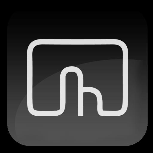 BetterTouchTool 3.562 破解版 – Trackpad鼠标增强工具