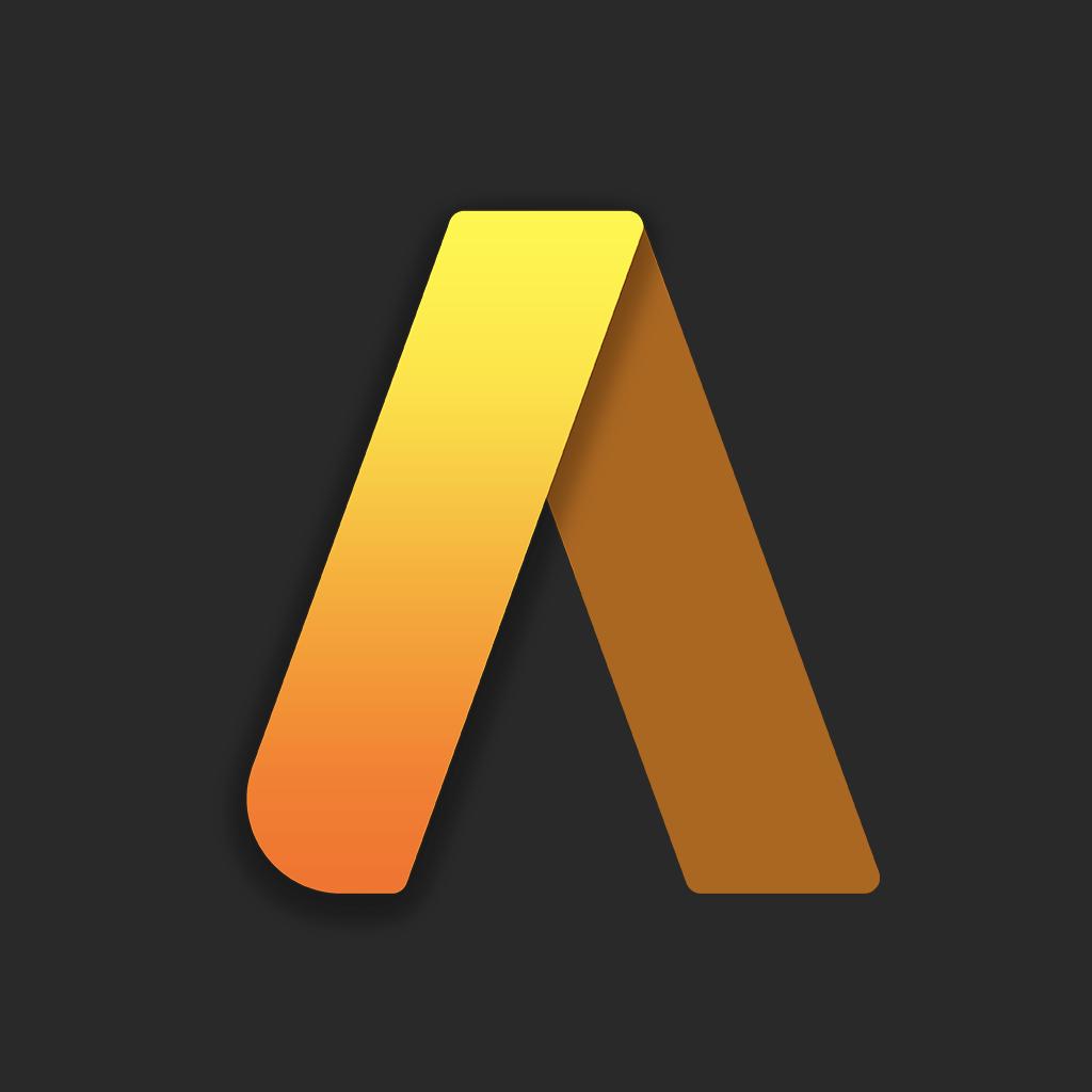 Artstudio Pro 3.2.5 破解版 – 高级照片编辑器