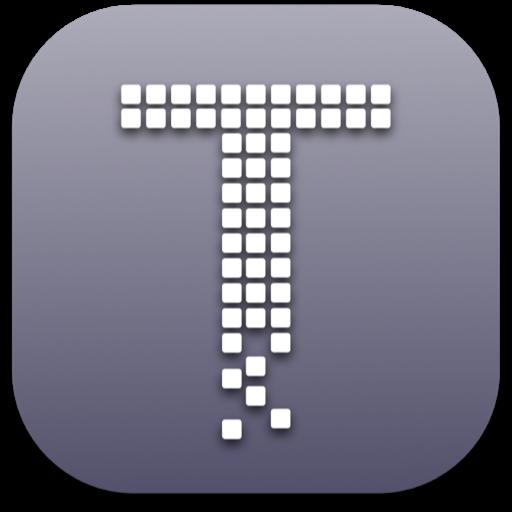 Transfer 2.0.1 破解版 – TFTP服务器