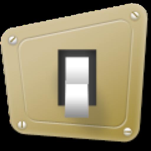 NCH Switch Plus 9.34 破解版 – 音频转换工具