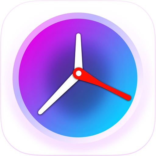 OnTime PRO 3.2 破解版 – 多功能桌面时钟工具