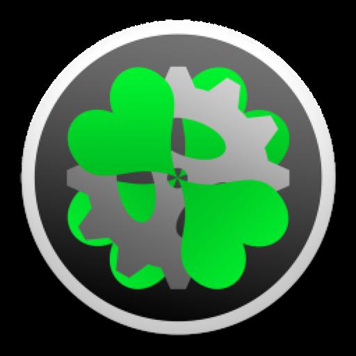 Clover Configurator 5.18.0.0 破解版 – 黑苹果引导四叶草配置工具