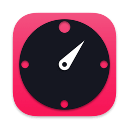 Zee Timer 8.2 破解版 – 多重计时器软件