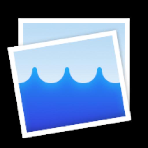 Optimage 3.4.2 破解版 – 图片压缩工具