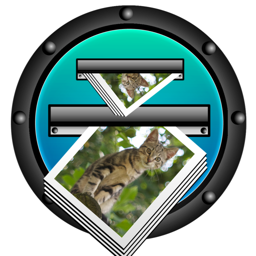 SizeMyPics 1.8.0 破解版 – 图像批量处理器