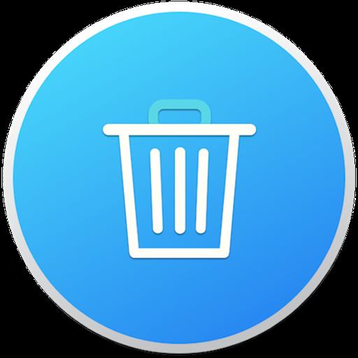 Better Trash 1.7.0 破解版 – macOS垃圾清理工具