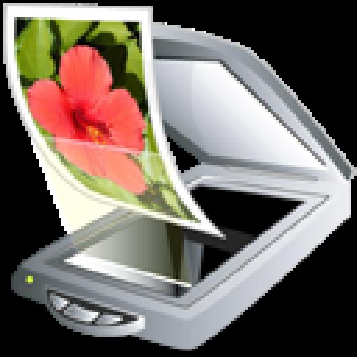 VueScan Pro 9.7.56 破解版 – 万能扫描仪驱动程序