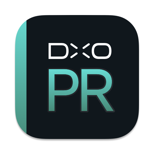 DxO PureRAW 1.2.0.237 破解版 – RAW文件处理工具
