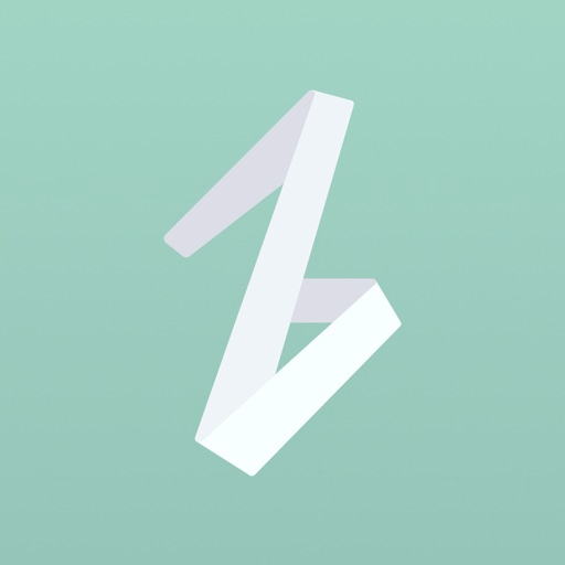Buffer Editor 9.8.6 破解版 – 代码和文本编辑器