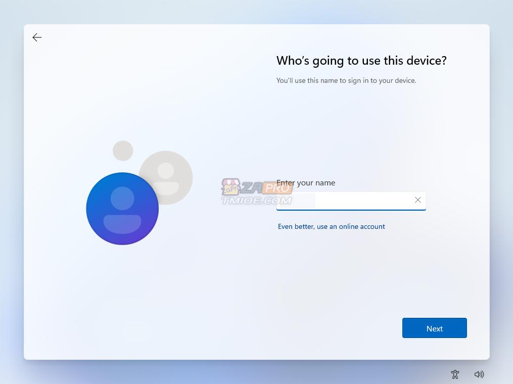 Windows 11 安装 08.jpg