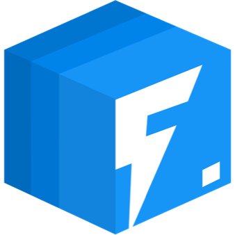 FixGo 2.6.0 破解版 – IOS系统修复工具