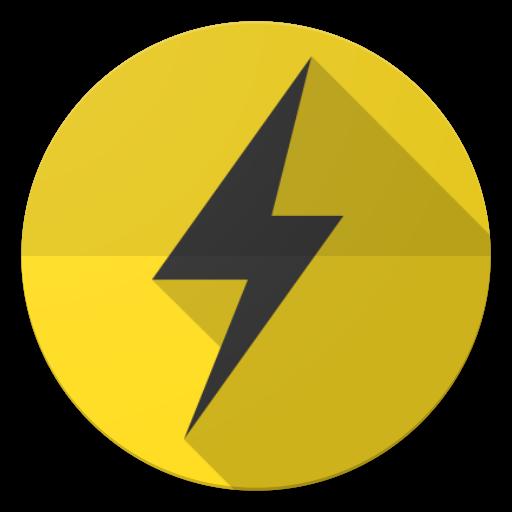 Power VPN 1.8.267 破解版 – Android免费VPN