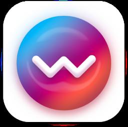 WALTR PRO 1.0.98 破解版 – 苹果文件传输管理软件