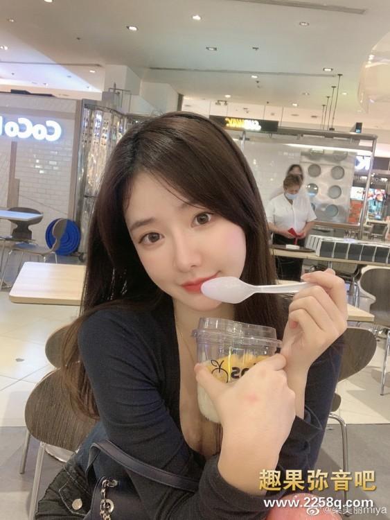 香港正妹「梁美丽miya」人如其名,美丽的不像话 16.jpg