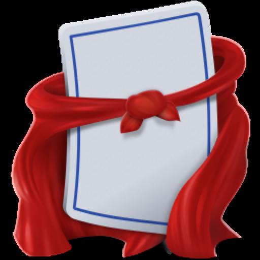 Flashcard Hero 3.2 破解版 – 教学抽认卡制作工具