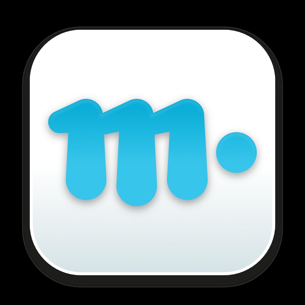 Marked 2.6.10 破解版 – Markdown预览工具