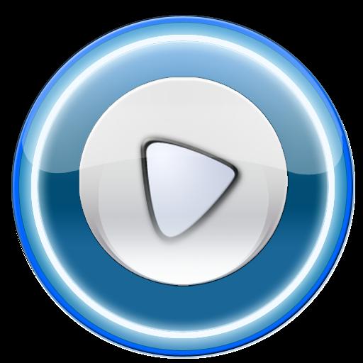 Tipard Blu-ray Player 6.2.28.107405 破解版 – 高清蓝光播放器