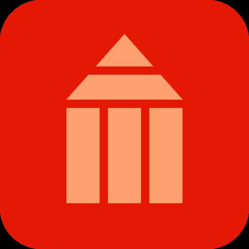 ConceptDraw DIAGRAM 14.1.1.378 破解版 – 商业图形设计软件