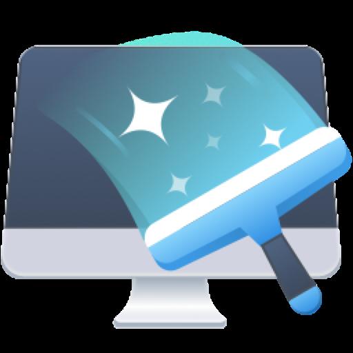 MacClean360 5.0 破解版 – 系统清理软件