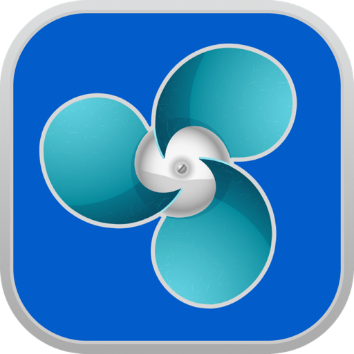 Temperature Gauge Pro 2.57 破解版 – 实用的温度监测软件