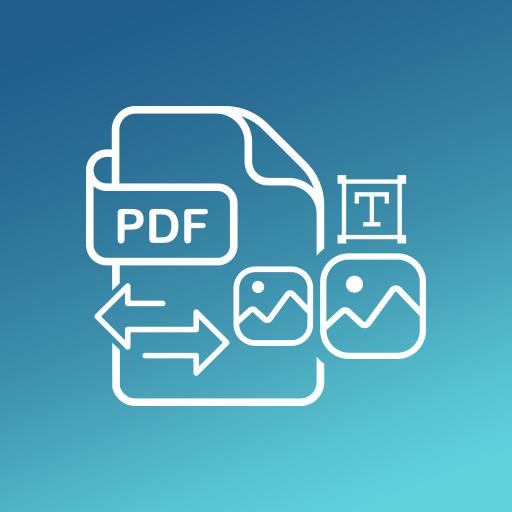 Accumulator PDF creator 1.52 破解版 – PDF文件工具