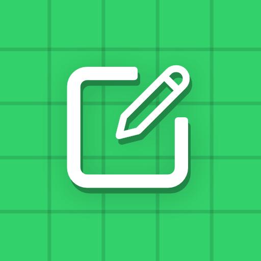 Sticker Maker 4.8.27 破解版 – 简单制作贴图