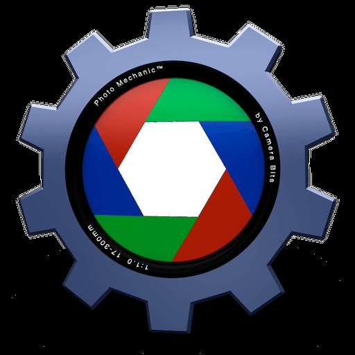 Photo Mechanic 6.0.6026 破解版 – 数码相片管理软件