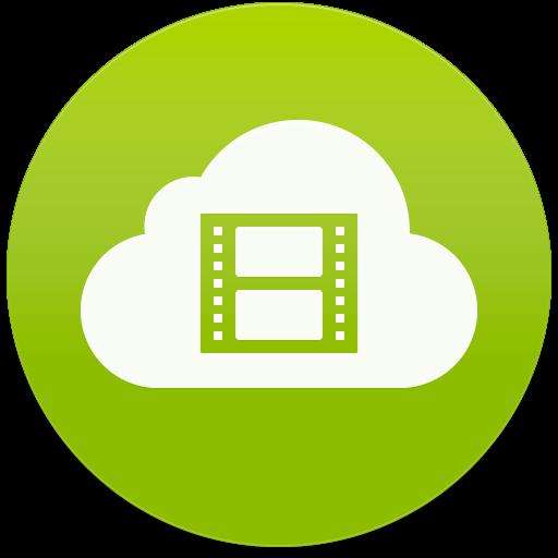 4K Video Downloader 4.18 破解版 – YouTube在线视频下载工具