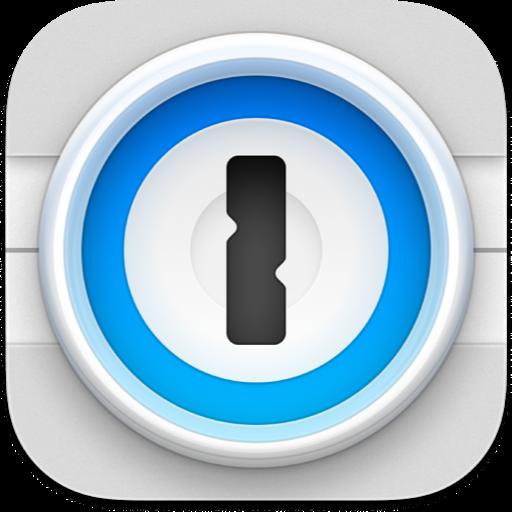 1Password 7.8 破解版 – 超强密码管理软件