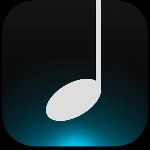 Tempomate 4.5 破解版 – 音乐节拍器