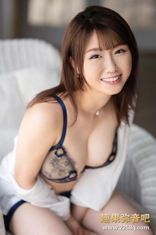s_photo07.jpg