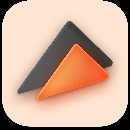 Elmedia Player Pro 8.0 破解版 – 在线视频下载和视频播放工具