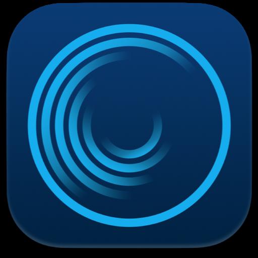 Middle 1.6.1 破解版 – 触控板辅助和增强应用