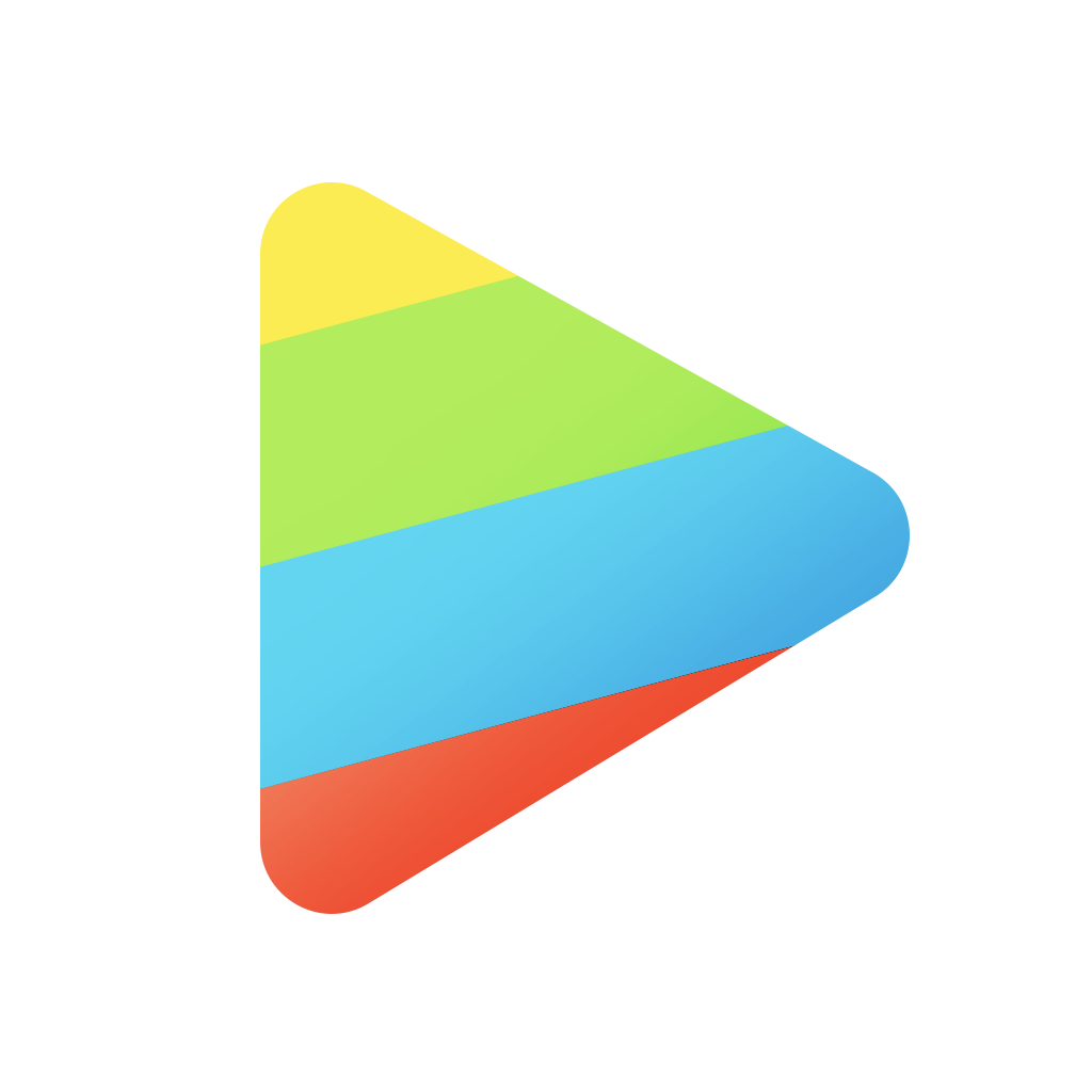 nPlayer 3.12.11 破解版 – 万能格式高清播放器