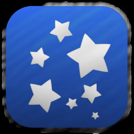 Hides 5.6 破解版 – 一键隐藏所有应用窗口