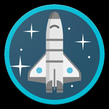 Shuttle VPN 2.19.170 破解版 – 免费VPN | 安全VPN